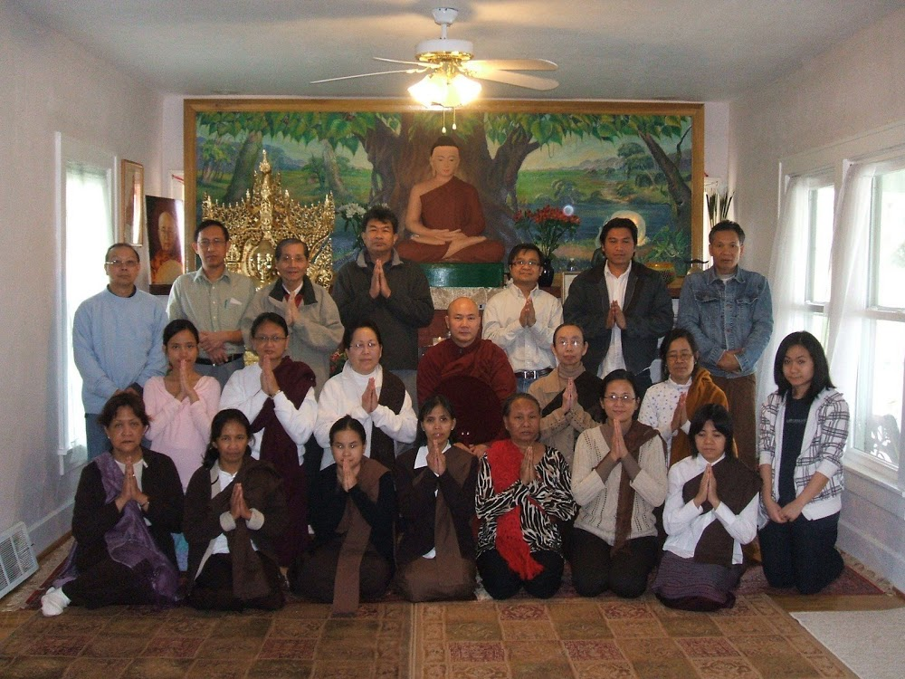 2009 Retreats